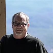 Gary Evan Kramer