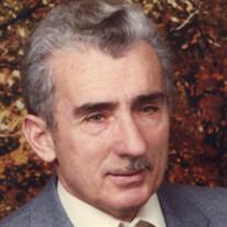 Mr. Slobodan Budimlic