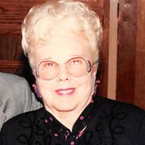 Fay Pielago