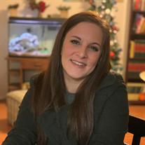 Brookelynn Nichole Brown