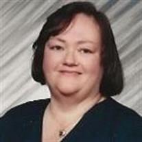 Karen A. Sullivan