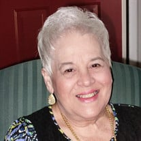 Lorraine Gisonna