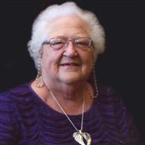 Janice C. Shaw