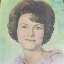 Helen Jean Mitchell