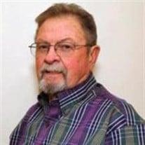 Michael J. Dain