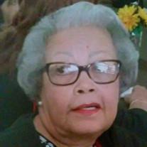 Elsie M Vazquez Pardo