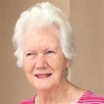 Carol Marie Dawson