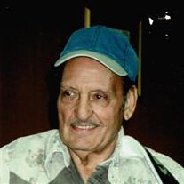 Leonardo Urioste
