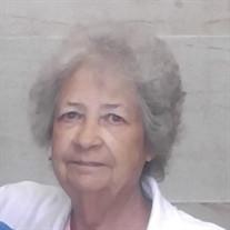 Joyce Marie Gillis