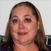 Cheryl S. Parker