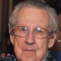 Evelyn Marie  Zmijewski