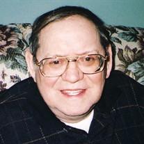 Thomas J. Bruno