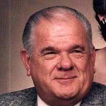 Robert N. White