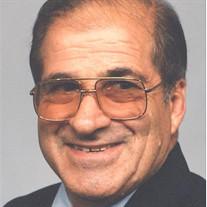 Mr. Edward C. Morrone