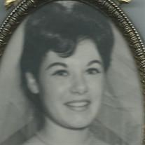 Carolyn S. Youra
