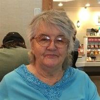 Nora L. Sheppard