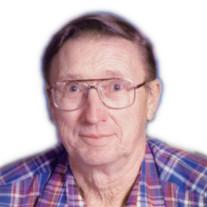 Reuben A. Stromley