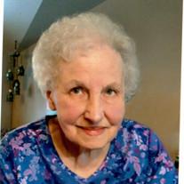 Dorothy  J. Kittle