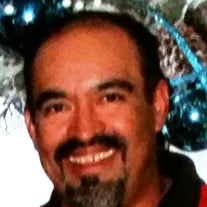 Oscar Adolfo Yantuche