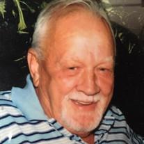 """Robert L. """"Bob"""" Devonshire Sr."""