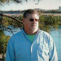 Mr. Danny Eugene Wilson