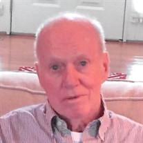 John S. Cermak Sr.