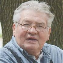 Larry L. Oster