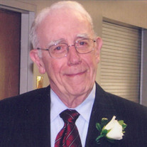 James J. Grimm