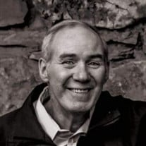 Ronald Floyd Hawkins