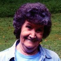 Nellie Jane Smith