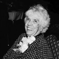 Delores Mae Weaver