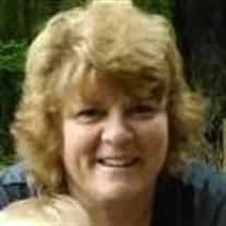 Ms. Sheri Ann Trumbull