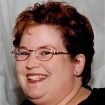 Kimberlee Marie Delaney