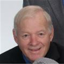 Randall Davis  Rankin
