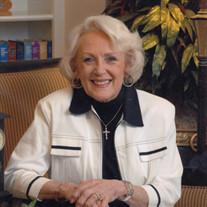 Frances Elizabeth Boyer