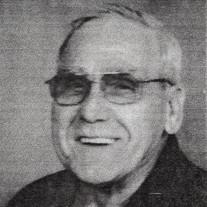 Robert D. Grubb Sr.