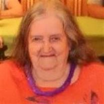 Ruth Beets