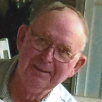 Harold  Preston Norris