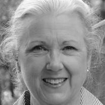 Susan Galyon Spangler