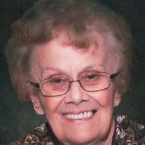 Helen R. Wieseke