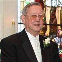Douglas W. Craig