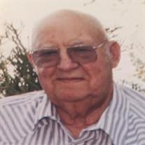 Gerald  D.  Selden