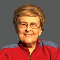 Irene L. Qualls