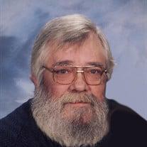 Duane Paul Shipman