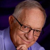 Donald  Floyd Stevens
