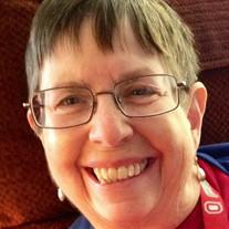 Susan Hulslander