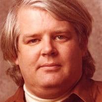 John Dennis Lester
