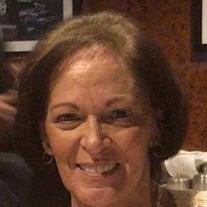 Susan F. Berger