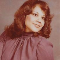 Eloise Hernandez