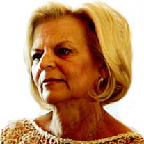 Ellen Petro